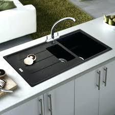 granite sink reviews. Kitchen Sinks Luxury Sink Accessories Granite Reviews