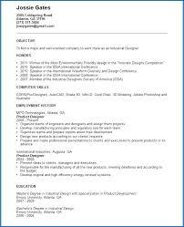 Graphic Design Resume Objective – Hadenough