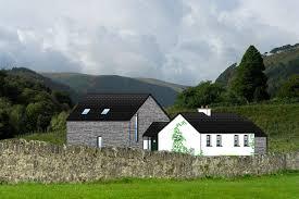 fushia cottage plans