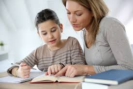 Helping Your Child Plan and Organize Their Daily Lives   North
