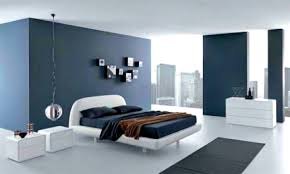 Mens Bedroom Set Men Bedroom Furniture Zampco