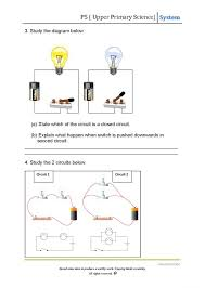 basic electrical wiring diagram worksheets for 2nd 47 inspirational basic electrical wiring diagram worksheets for 2nd 26 circuit diagram worksheet middle school inspirational