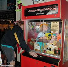 Stuck Vending Machine Inspiration Boy Stuck In A Vending Machine Pictures Freaking News