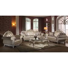 Of Living Room Sets Awesome Livingroom Sets Ss6 A Hometosoucom