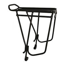 <b>Велобагажник Oxford задний</b> Luggage Rack Disc Compatible до ...