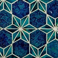 guy mitchell design ceramic tiles