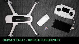 Reset hubsan zino gimbal reset quick gimbal fix gimbal cable re seat. Hubsan Zino 2 Recovery Firmware Factory Reset Youtube