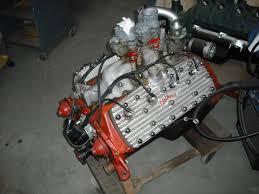 similiar ford flathead 8 keywords ford flathead v8 engine ford flathead v8 engine parts ford flathead v8