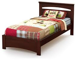 south s sweet morning twin bed set 39 royal cherry