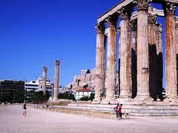 Greco-Roman world - Wikipedia