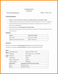 Download Resume Templates For Microsoft Word 2010 Cv Template Office Resume Microsoft Word Free Download Functional