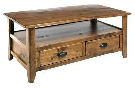coffee table wine storage coffee table wine storage wine barrel coffee wine table source a coffee coffee table wine storage
