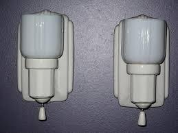 vintage bathroom lighting ideas bathroom. Vintage Bathroom Lighting Ideas
