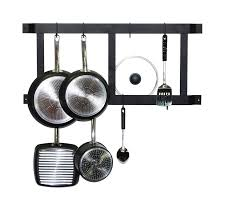 kitchen modern style coordinate with your kitchen and cookware