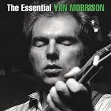 <b>Van Morrison - The</b> Essential <b>Van Morrison</b> - Amazon.com Music