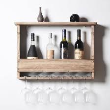 china solid wood wine cabinet wine