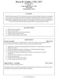 retail manager resume samples s assistant cv example shop store cv template retail cv for retail resume example of resumes retail retail s manager resume examples