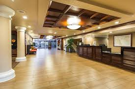 Berkeley Interior Design Magnificent DoubleTree By Hilton Berkeley Marina 48 Room Prices 48 Deals