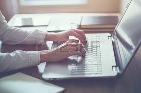 Aprire Ufficio In Casa : Programmatore foto royalty free immagini e archivi