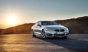 bmw 5 series 2018 release date. contemporary series 2018 bmw 5 series release date australia and bmw series release date