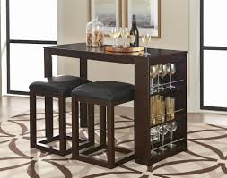 modern counter height table. Chair Pub Height Dining Table Beautiful Modern Counter With Storage By Standard Furniture C