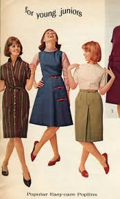 Clothing catalogs for teen girls