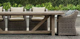 teak outdoor dining cat l cg newest collection table large round
