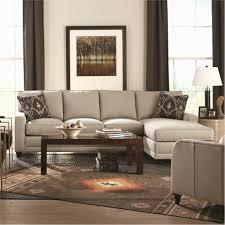 sofas at macy s furniture macys outdoor furniture elegant sofa big stige sofa macys