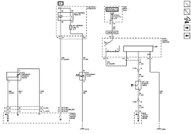 chevy express wiring diagram can someone send me an a c compressor control wiring diagram for a posts 990