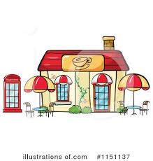 fancy restaurant building clipart. Beautiful Fancy Restaurant Clipart Cafe Building For Fancy Building Clipart UbiSafe