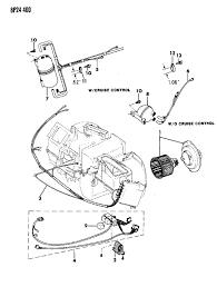 1994 bmw 5 series belt diagram wiring diagram and fuse box 00000ymh 1994 bmw 5 series