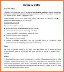 How To Write A Profile How To Write A Good Artist Profile Samples