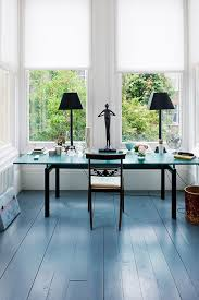 Farrow And Ball Decorating With Colour Best Living Room Inspiration Farrow Ball