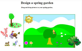 Small Picture school games free games for school online games for kids