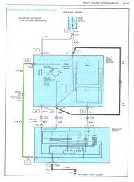 1985 monte carlo wiring diagram 1985 image wiring 82 monte carlo wiring diagram 82 auto wiring diagram schematic on 1985 monte carlo wiring diagram