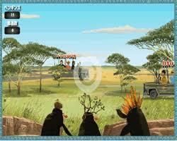 Small Picture Madagascar Games TopSuperheroGamescom