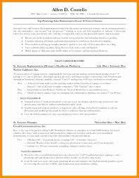 ⛃ 40 Translator Resume Sample Amazing Interpreter Resume