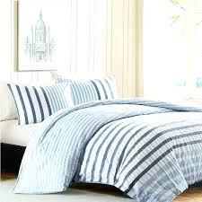 red and white striped sheet sets queen navy blue sheets bed outsta