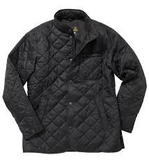 Barbour Mens Hartland Quilted Jacket - Black : 2015 Barbour ... & Barbour Mens Hartland Quilted Jacket - Black Adamdwight.com