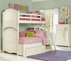 girls bedroom area rugs and how to choose the right ones adorable girl bedroom furnished