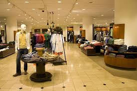 Image result for department store