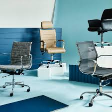 milan direct replica eames executive office. newmilandirecteamesreplicameshexecutiveoffice milan direct replica eames executive office c