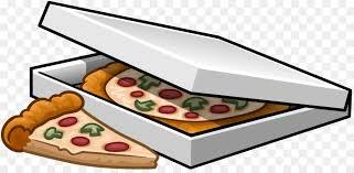 pizza box clipart. Simple Box Pizza Box Italian Cuisine Fast Food Clip Art  Pizza To Box Clipart A