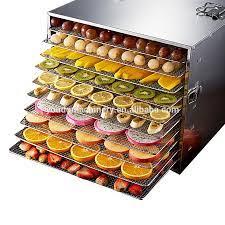 10 Kat Küçük Pet Gıda Kurutma Makinesi Mini Kuru Meyve Makinesi Meyve Sebze  Kurutucu - Buy Kurutma Kuru Makine Dehidratasyon Kurutma Makinesi,Meyve Ve  Sebze Kurutma Makinesi,Mini Kuru Meyve Makinesi Product on Alibaba.com