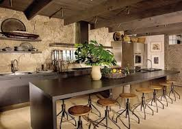 Small Picture Find a Modern Rustic Kitchen Decor My Home Design Journey