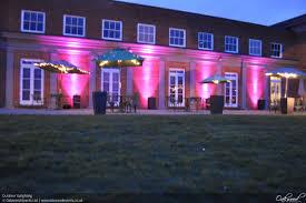 up lighting ideas. Outdoor Uplighting Up Lighting Ideas E