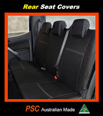 categories waterproof seat covers other