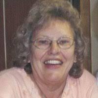 Priscilla Shaw Obituary - Bowling Green, Indiana | Legacy.com