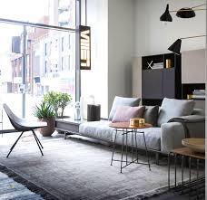 R Rug Trends 2017 Awesome Carpet 2016 U2013 Designs U0026amp Colors  Interiorzine