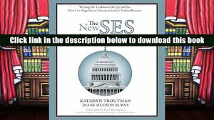 Download Pdf The New Ses Application Writing The Traditional